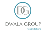 Dwala Group