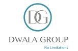 Dwala Group